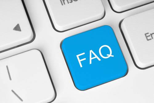採用についての Q&A - RECRUIT Q&A